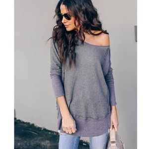 ▪️ SALE VICI charcoal scoop thermal